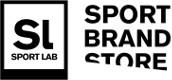 SportLAB Brand Store